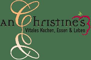 An-Christine's Vitales Kochen, Essen, Leben